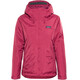 Patagonia Insulated Torrentshell Jacket Women Craft Pink